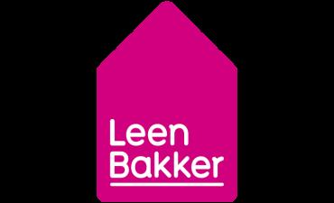 logo-leenbakker-l